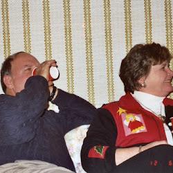 Fellowship Class - 2003-12 Christmas Party