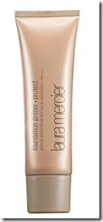Laura Mercier Foundation Primer with SPF