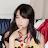minzoo kim avatar image