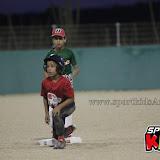 Hurracanes vs Red Machine @ pos chikito ballpark - IMG_7555%2B%2528Copy%2529.JPG
