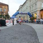 Acqui - corsa podistica Acqui Classic Run (78).JPG