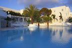 Thalassa Resort
