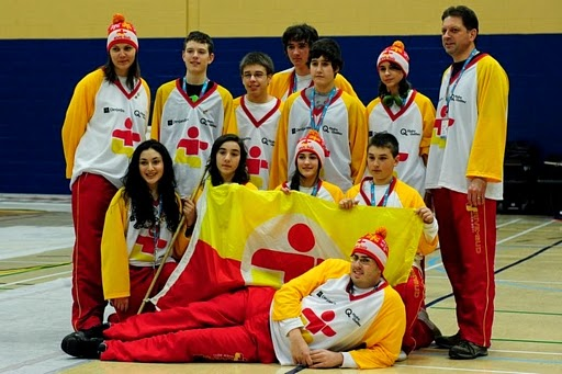 Jeux du Québec 2011 - image1.jpg