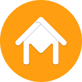 MM Launcher - Android M Launch