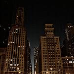 exploring chicago-14.jpg