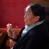 Saka Dawas Nyung Nes at Sakya Monastery - 04-cc%2BP5270114%2BA72.JPG