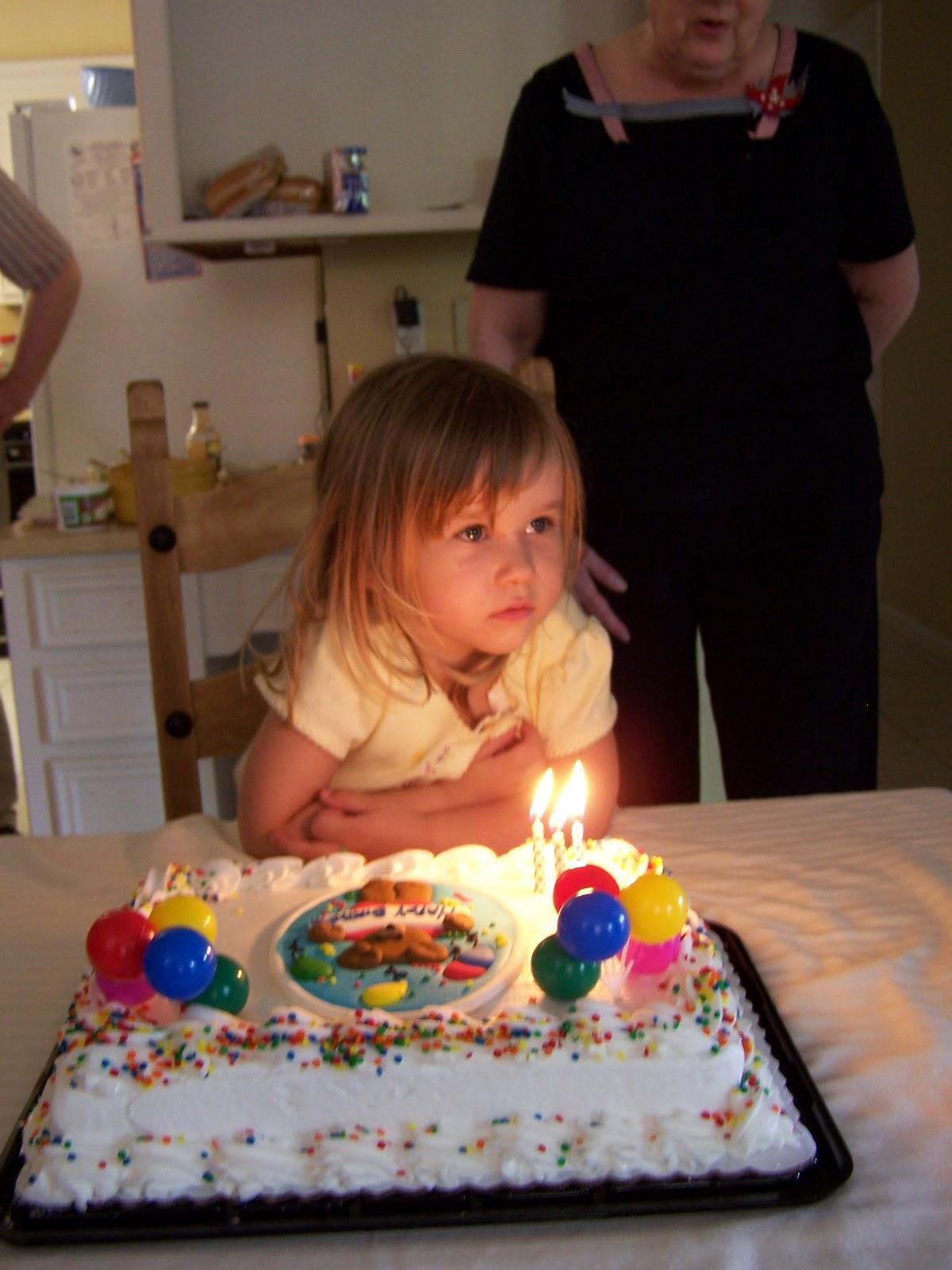 Corinas Birthday Party 2007 - 100_1897.JPG