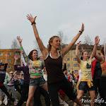 30.04.09 Tartu Kevadpäevad 2009 - EOS_0715.JPG