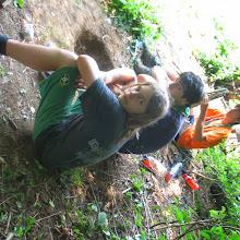 Taborjenje, Lahinja 2006 1.del - IMG_4297.JPG
