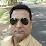Jai sharma's profile photo