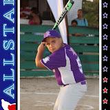 baseball cards - IMG_1853.JPG