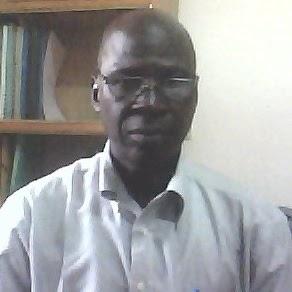 Ousmane Diakhate Photo 9