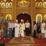 Diocese Spiritual Competition Results - 2009 - spiritual_competition_11_20100120_1791268204.jpg