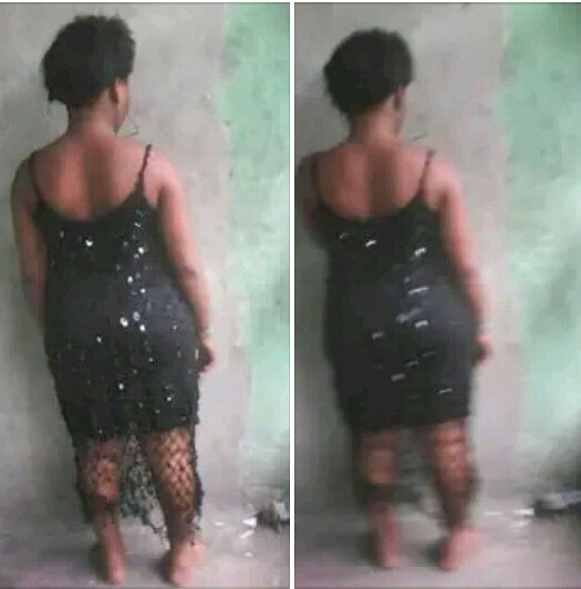 """""""Choir mistress and a female church member held me as he raped me"""" - 20-year-old woman claims she was allegedly raped by Port Harcourt based pastor"""