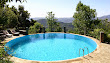 holiday_villa_andalucia_spain_za37(1)_2