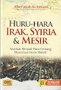 Huru-Hara Irak, Syiria dan Mesir. Akankah Menjadi Pintu Gerbang Munculnya Imam Mahdi? | RBI