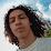 Julian Rivera's profile photo