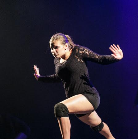 HanBalk Dance2Show 2015-6237.jpg