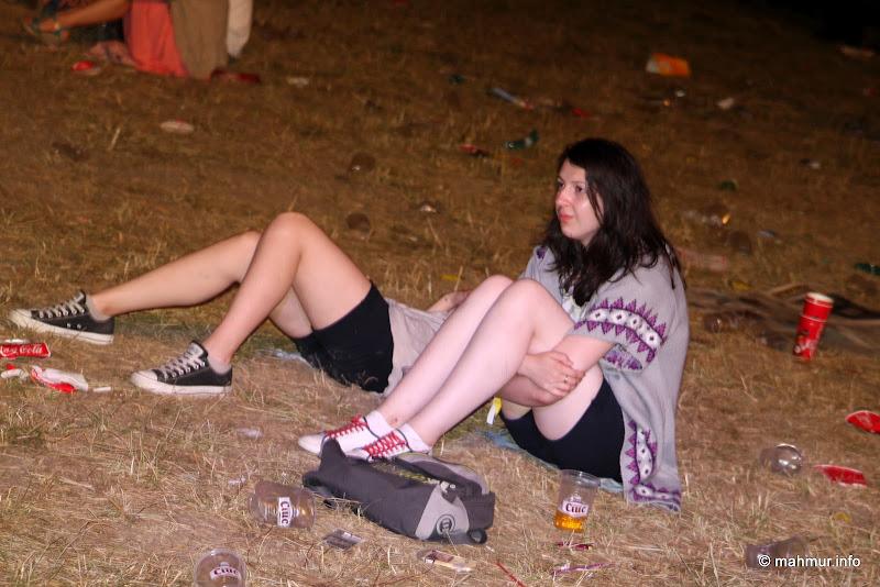BEstfest Summer Camp - Day 2 - IMG_3056.JPG