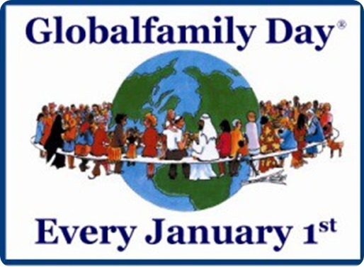 global family day