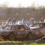 autocross-alphen-2015-022.jpg