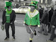 Rsd Goes To St Patty Day
