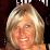 Suzanne Baracchini's profile photo