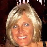 Suzanne Baracchini