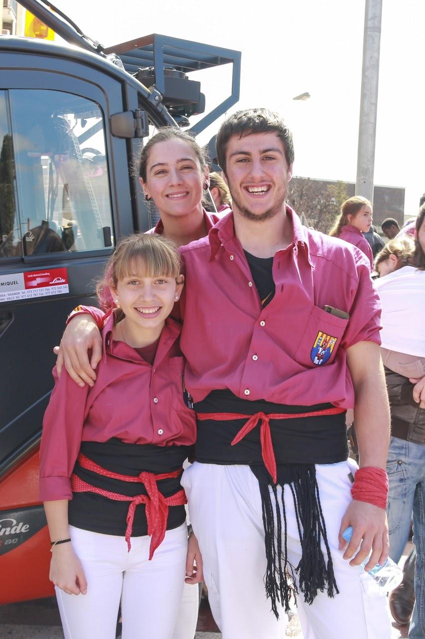 Actuació Fira Sant Josep Mollerussa + Calçotada al local 20-03-2016 - 2016_03_20-Actuacio%CC%81 Fira Sant Josep Mollerussa-93.jpg