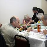 WME DINNER SHOW - IMG_3255.JPG
