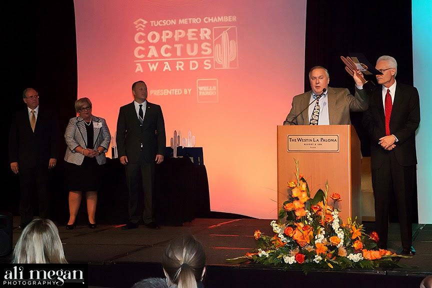2013 Copper Cactus Awards - 3Event_IMG_2600.jpg