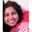 Chitra C Prabhu's profile photo