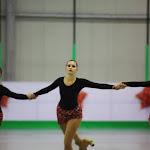 IMG_9365©Skatingclub90.JPG
