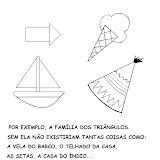 pág9.jpg