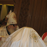 Chanters Ordination & Ecclesiastical Choir Blessing - March 30, 2009 - deacon_ordination_and_ecc_choir_blessing_68_20090330_1220423473.jpg
