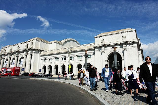 NL Fotos de Mauricio- Reforma MIgratoria 13 de Oct en DC - DSC00631.JPG