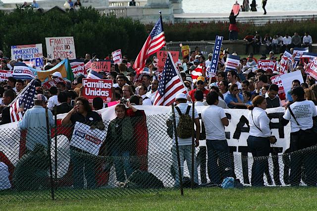 NL Fotos de Mauricio- Reforma MIgratoria 13 de Oct en DC - IMG_1930.JPG