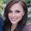 Jovana Jancic's profile photo