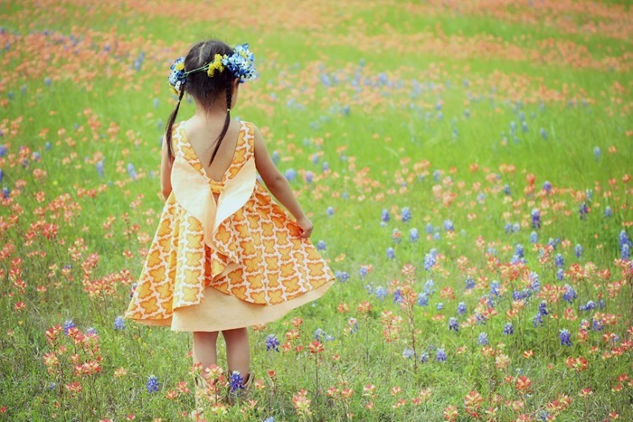 Butterfly_Secret_Garden_Dress6