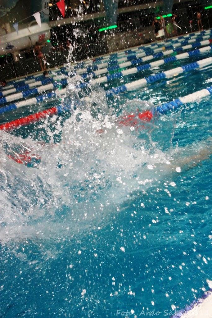 28.10.11 Eesti Ettevõtete Sügismängud 2011 / reedene ujumine - AS28OKT11FS_R077S.jpg