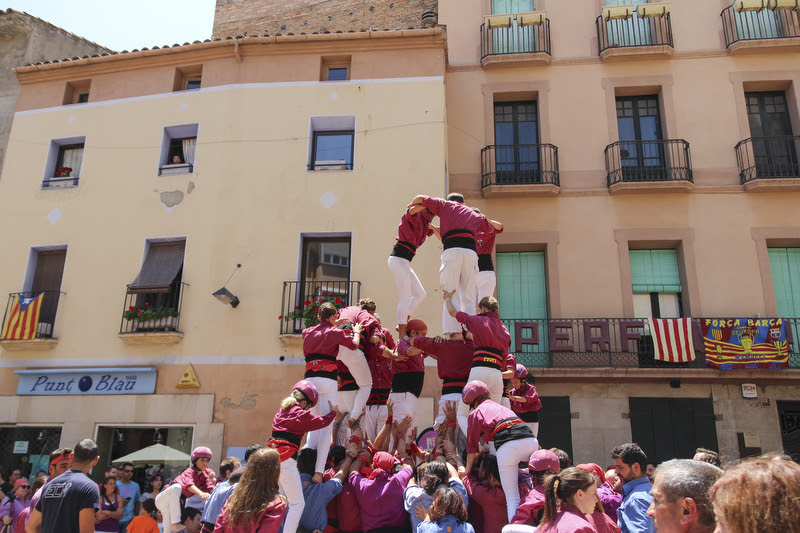 Diada Cal Tabola Igualada 21-06-2015 - 2015_06_21-Diada Cal Tabola_Igualada-24.JPG