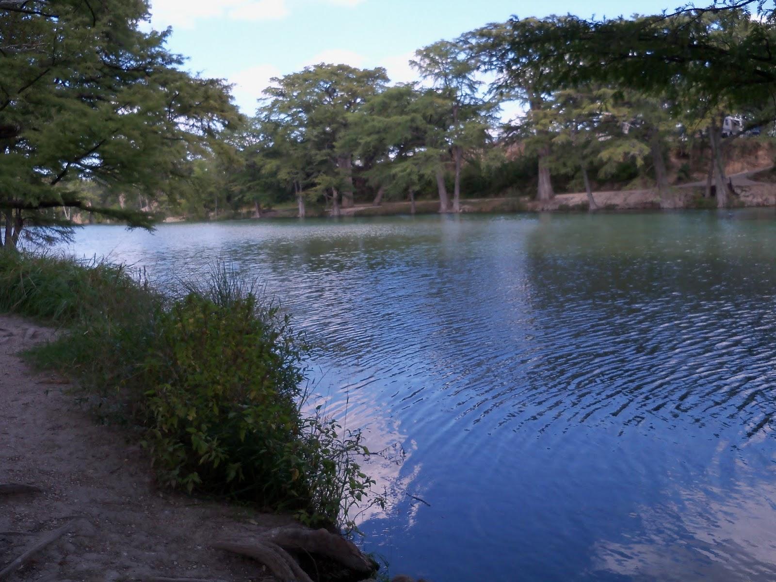 Fall Vacation 2012 - 115_3809.JPG