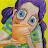 Melina Grey avatar image
