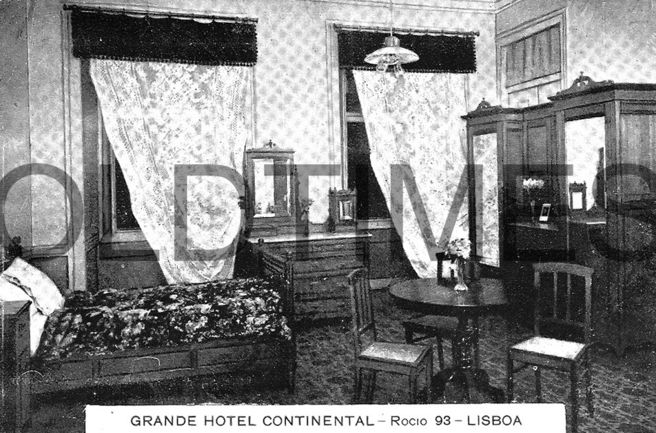 [Hotel-Continental5]