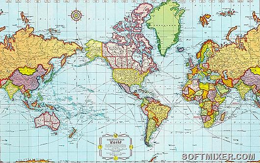 worldmaps03