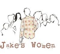 Jakes Women 3