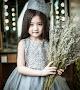 Because of Meeting You Wang Tingwen