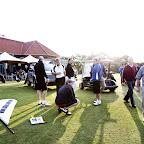 2010 Golf Day 027.jpg