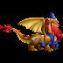 Dragón Rey Salomón | King Solomon Dragon