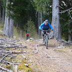 Trail & Technik jagdhof.bike (117).JPG